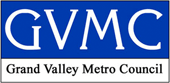Grand Valley Metropolitan Council