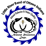 Little River Band of Ottawa Indians